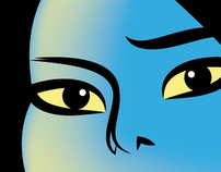 Digital Artist Magazine Create Fantasy Art with Vectors