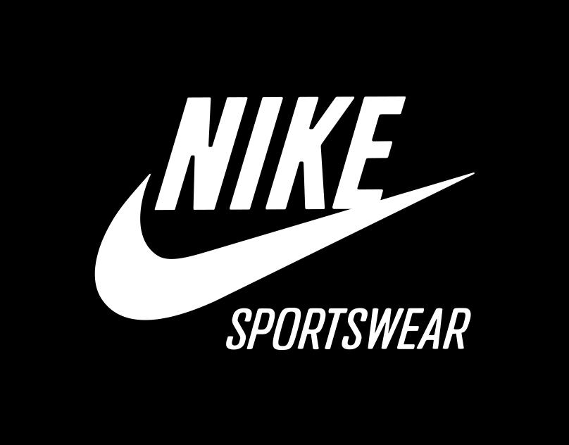 Nike Sportswear Content Curation