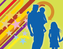 Personal Finance for Military Families