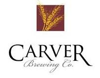 Carver Brewing Co.