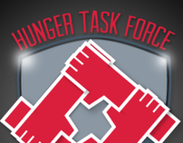 Campaign for Hunger Task Force