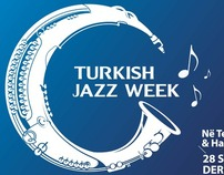 Turkish Jazz Festival