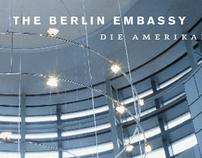 The Berlin Embassy