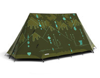 Fieldcandy | Wilderness