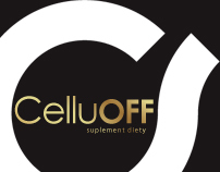 CelluOFF Design