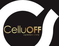CelluOFF Design