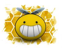 Bee (em andamento)