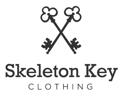 Skeleton Key Clothing