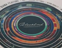 Blackbird Magazine