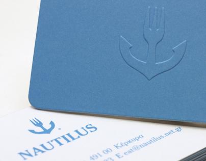 Nautilus | Tavern