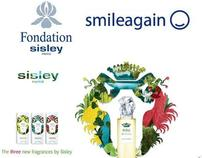 Sisley & Smileagain Project