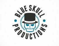 Blue Skull Productions
