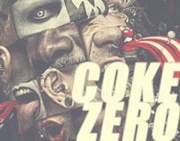 ® ZERO LOGIC TO MUSIC