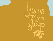 Lessons Before You Sleep