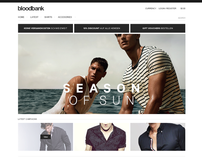 Swiss Designer Clothing Onlinestore