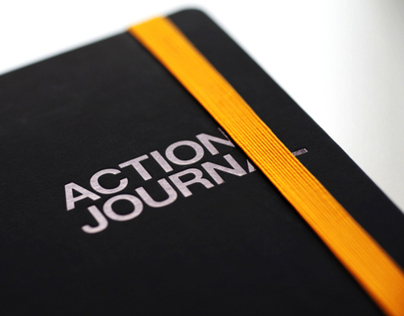 Action Method Products (100% Eco Sustainable)