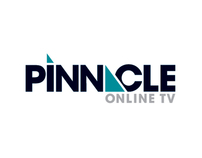 Pinnacle Online TV Branding