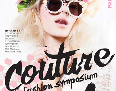 Insight Fashion Symposium