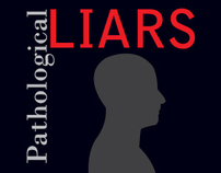 Liar Info-graphic