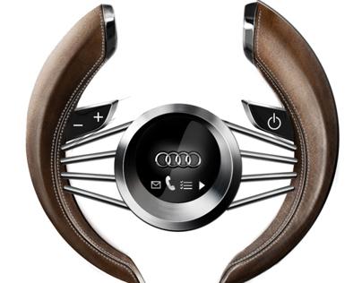 AUTOMOTIVE DESIGN   2011