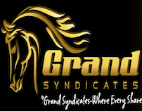 Jingle for GrandSyndicates.com