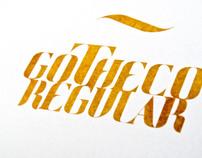 Gotheco Regular