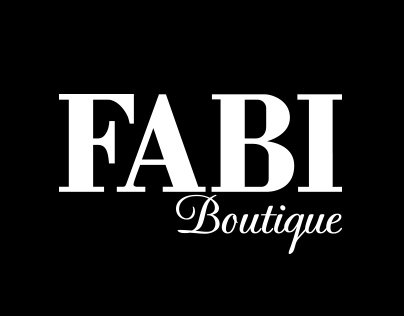 FabiBoutique.com