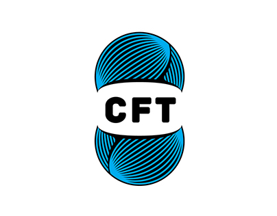CFT IDENTITY (French knitting collective)