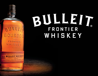 Decks & Ads: Bulleit, Ketel One, and Don Julio