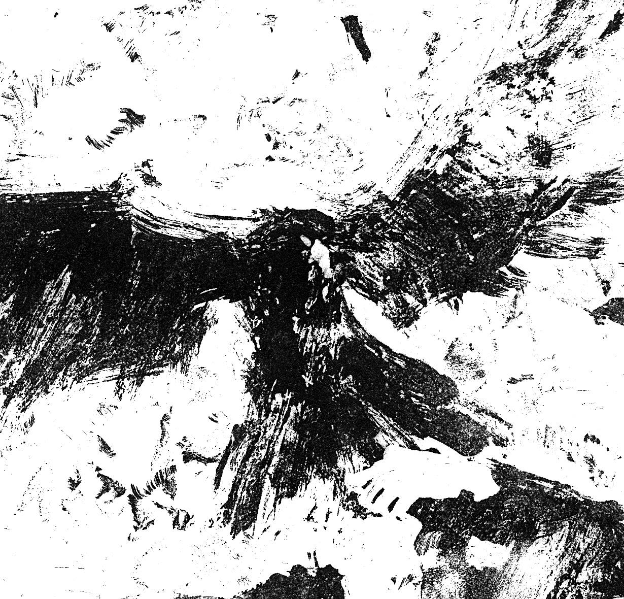 Edgar Allan Poe The Raven | Varnas