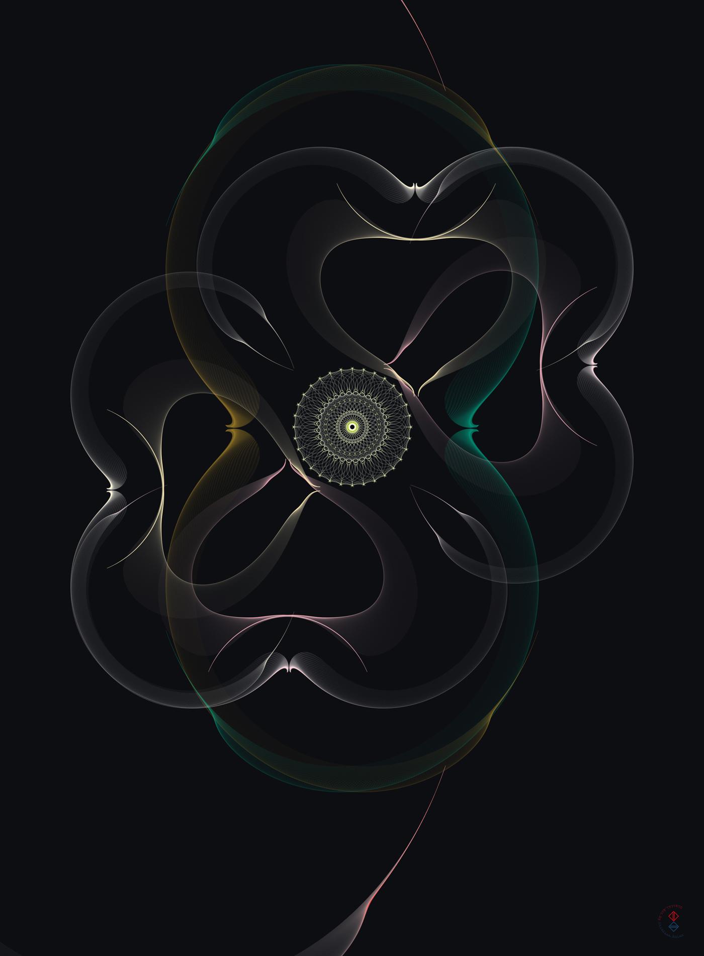 /elements//