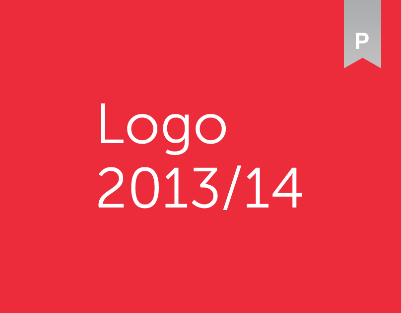 logo pack 2013/14