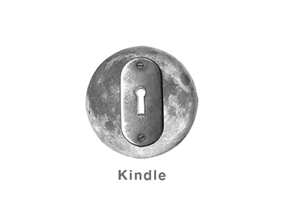 Kindle España. Marketing campaign.