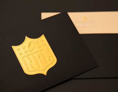 2nd Annual NFL Honors 13