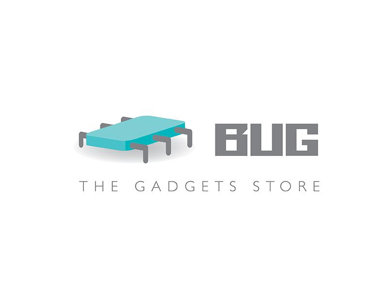 Bug | eshop