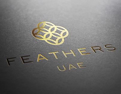 FEATHERS UAE