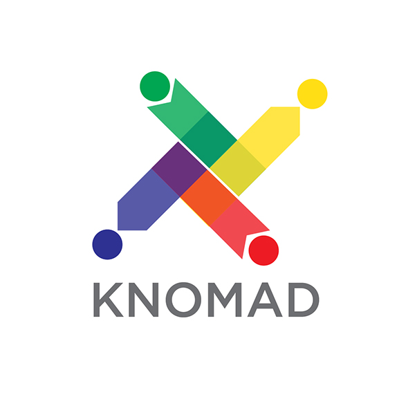 KNOMAD (different cultures and peoples interaction)