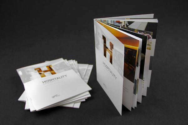 Hospitality Catalog