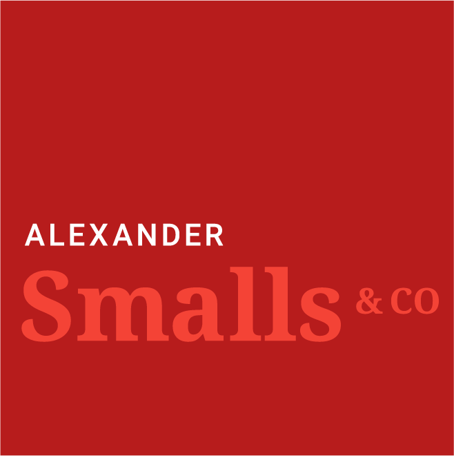 Smalls & Co - Facebook Brand Page