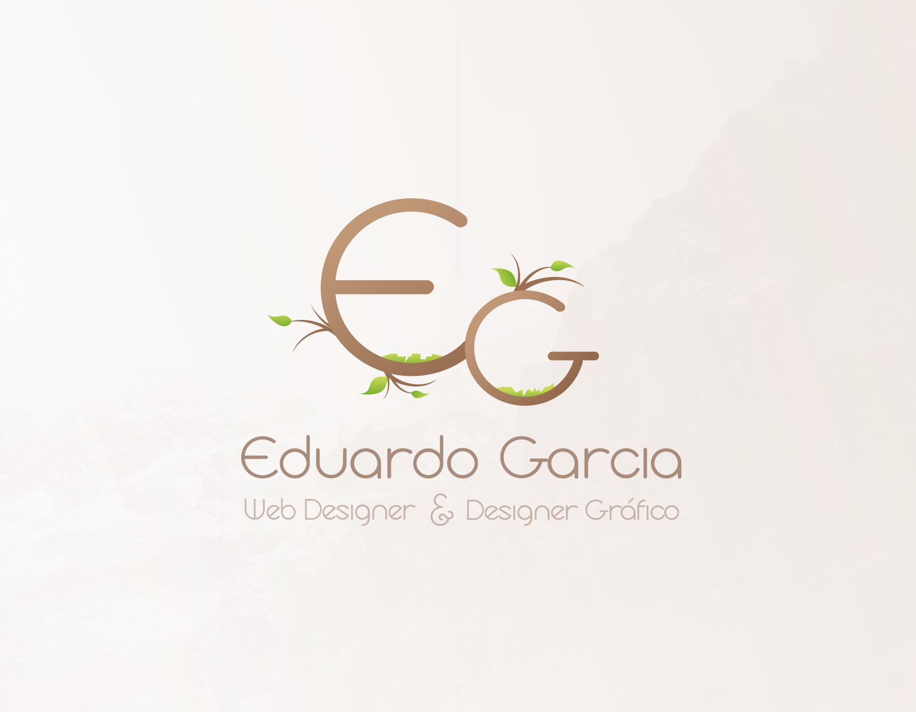 Eduardo Garcia - Brand