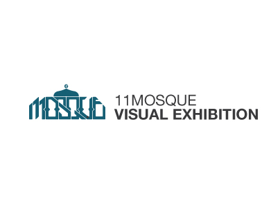 11Mosque Visual Exhibition