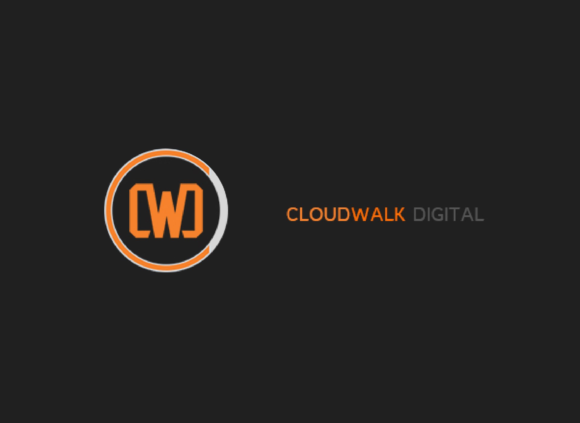 CloudWalk Digital, Inc