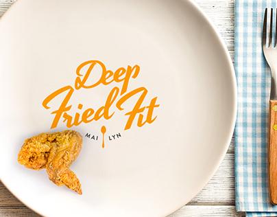 Deep Fried Fit