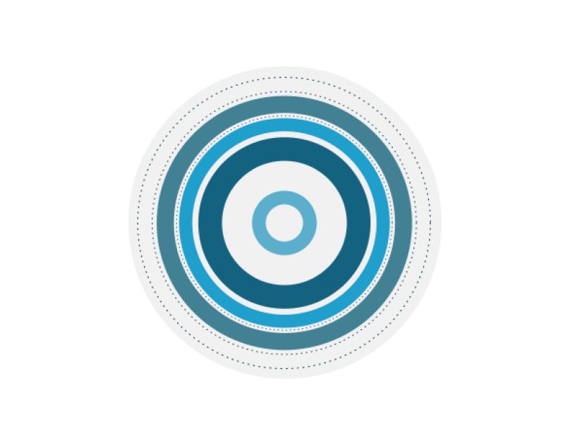 TWC App Design