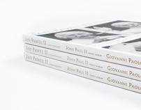 Jan Paweł II. Album rodzinny