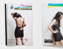 Life:Curated Catalog