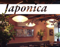 Japonica NYC