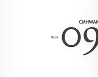CMHWAK | Magazine