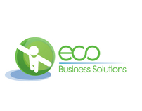 EcoBusiness Solutions