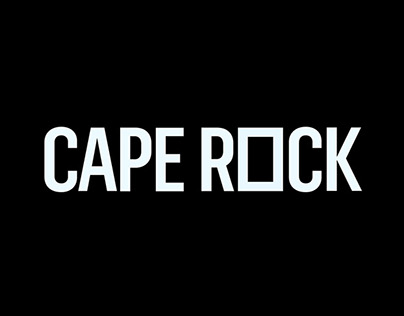 Cape Rock - Showreel